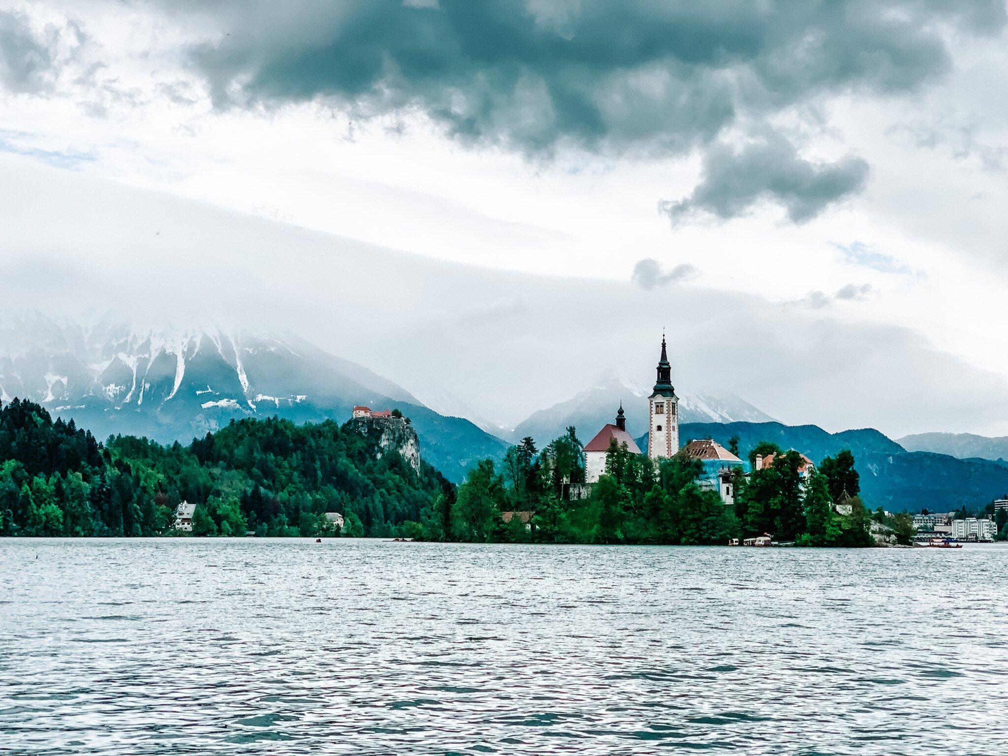 Słowenia. Moje największe odkrycie podróżnicze ostatnich lat. Plan zwiedzania + kosztorys