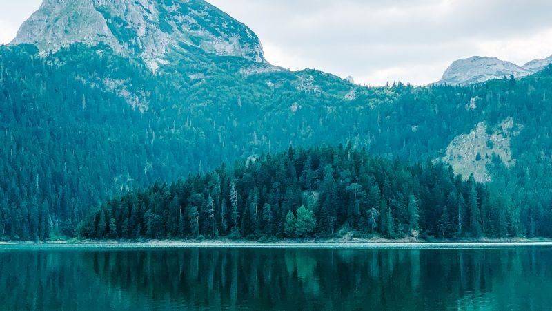 Urlop  w Czarnogórze. Praktyczne porady i miejsca, które warto zobaczyć