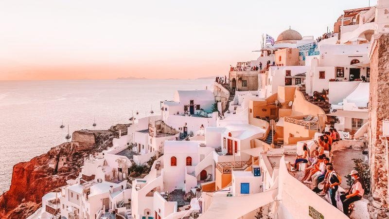 10 porad jak zrobić dobre zdjęcie z podróży
