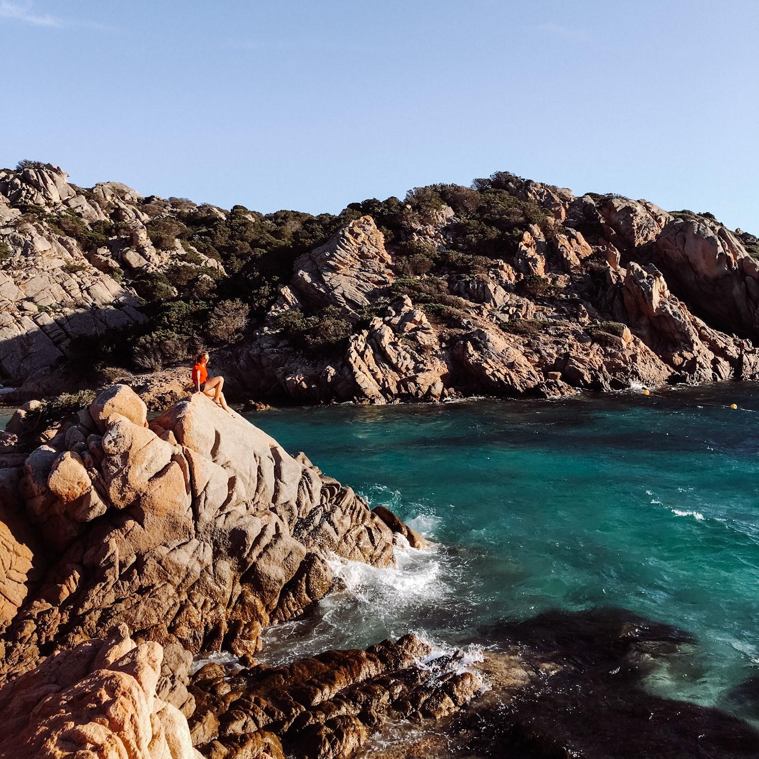 Europejskie Seszele, czyli 6 rzeczy, które warto zrobić na Sardynii