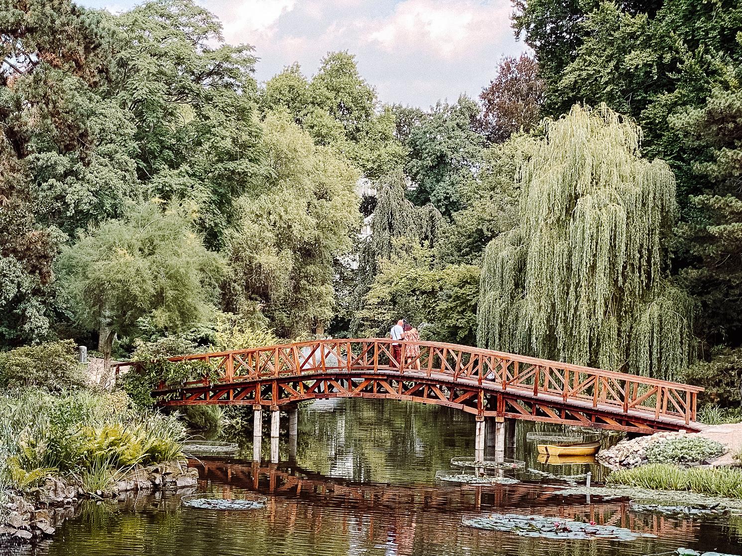 Wrocław nieoczywisty, czyli 12 ciekawych miejsc, które trzeba zobaczyć